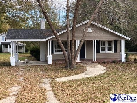 226 s wallace rd florence sc 29506 in 2018 homes for sale rh pinterest ie