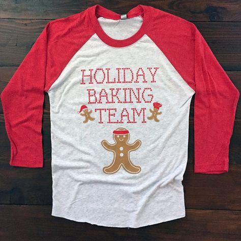 3D Printed T-Shirts Season Christmas New Year Holiday The Short Sleeve Tops Tees