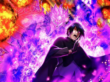 Tommorello16 User Profile Deviantart In 2021 Naruto Uzumaki Art Anime Akatsuki Naruto Shippuden Anime