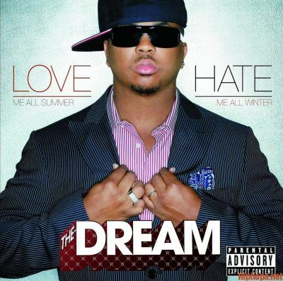 Download Full Album The Dream Lovehate Zip File Dream Music