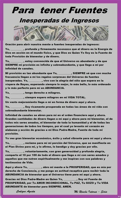 Pin De Grettel Aguilar En Salmo 23   Oraciones, Oraciones