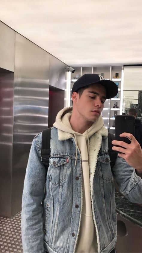 ♥ best fashion style for teens boys outfit ideas 3 - ♥ best fashion style for teens boys outfit ideas 3 - Tumblr Outfits, Boy Outfits, Fashion Outfits, Teen Outfits For Boys, Men's Fashion, Pretty Boys, Cute Boys, Abercrombie Men, Style Masculin