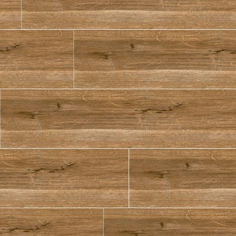 Alberto Cedar 22 5 X 90 Timber Effect Floor Tile 10 45 Yd2 Alberto Cedar Is A Part Of Our Wood Effect Ti Wood Effect Floor Tiles Tile Floor Wood Effect Tiles