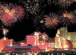 New Years Eve In Reno In 2020 New Years Eve Reno Newyear