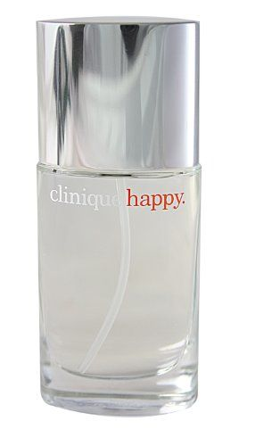 Happy By Clinique For Women. Eau De Parfum Spray 1.7 Ounces