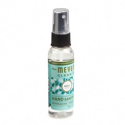 Keep Your Hands And Your Families Clean With Desert Essence Hand