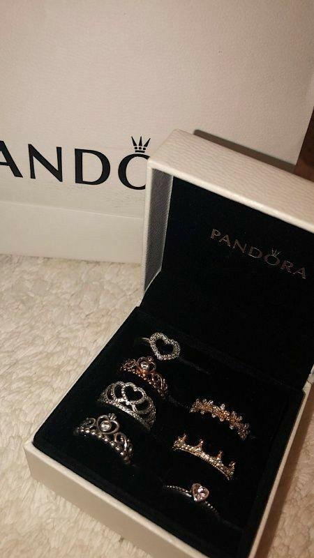 For More Inspirational Pins Follow Me ƒƛƨӈɩơɲ լơɣyeʀ Pearl Jewelry Gemstone Fashion Jewelry Pandora Bracelet Charms