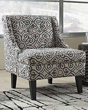 Wystfield Coffee Table In 2020 Accent Chairs Furniture Chair