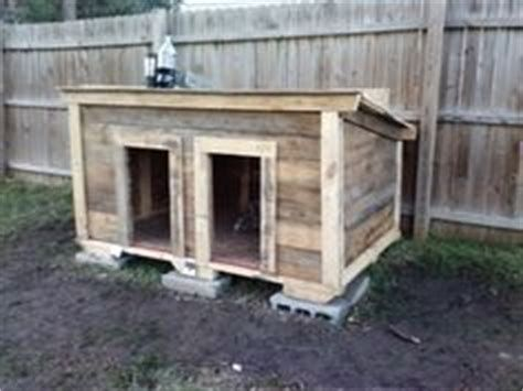 887 Best Pallet Projects For Animals Images In 2019 Double