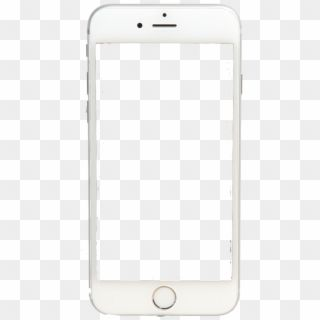 Download Iphone 6s White Png Gadget Transparent Png Iphone Png Iphone Wallpaper Tumblr Aesthetic
