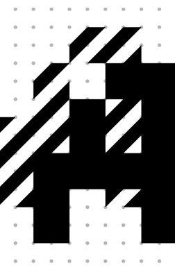 LL Circular | Lineto | Laurenz Brunner | typetoken® | Print