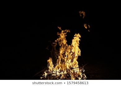 Sparkling Flame Floor Used As A Backdrop For Symbols Of Intense Heat And Danger Abstract Asia Azerbaijan Background Black In 2020 Backdrops Flames Dangerous
