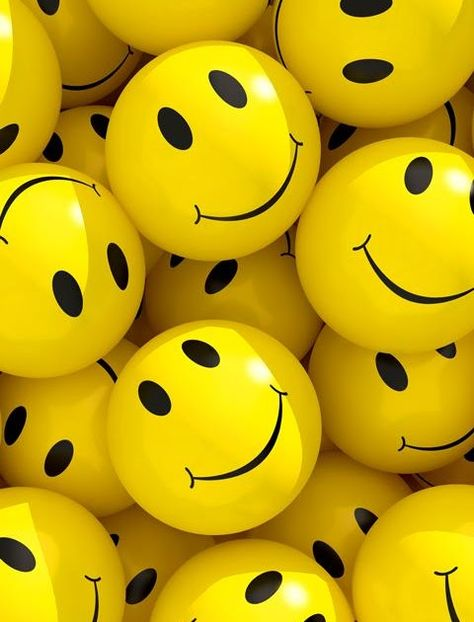 Paling Bagus 27 Wallpaper Lucu Smiley Funny Live Wallpapers For Android Apk Download Zipper Smile Funny Lock Screen Wallpaper Cartoon Wallpaper Hd Wallpaper Emoji wallpaper full hd download