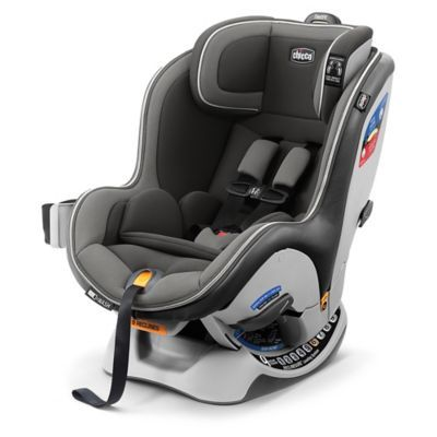 Chicco Nextfit Zip Air Convertible Car Seat In Nebulous Grey Car Seats Convertible Car Seat Baby Travel Gear