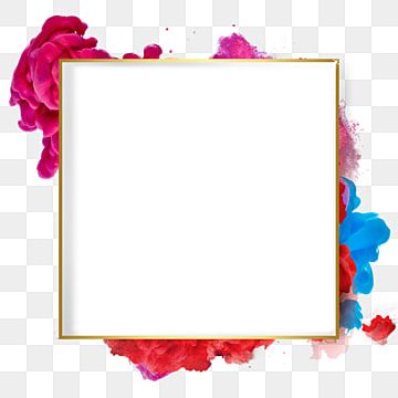 Smoke Abstract Frame Border Text Box Free Smoke Abstract Frame Png Transparent Clipart Image And Psd File For Free Download In 2021 Clip Art Borders Wedding Frames Framed Abstract
