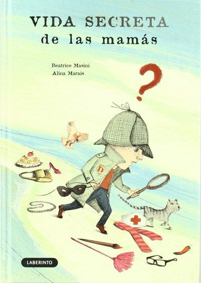 90 Ideas De Cuentos Para Mamá Cuentos Libros Para Niños Cuento Infantiles