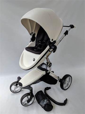 30++ Mima xari stroller price information