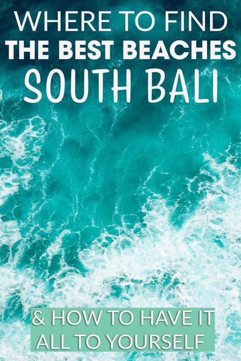 3 Day Uluwatu Itinerary | uluwatu bali | bali itinerary | bali beaches | things to do in bali | bali travel tips | bali travel guide | travel to bali | bali travel | backpacking bali | travel bali | bali indonesia | indonesia bali | bali guide | bali vacation | bali things to do in | bali indonesia things to do in | bali temples | bali travel inspiration | bali trip | bali travel beautiful places |