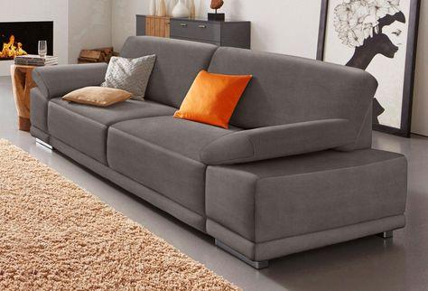3 Sitzer Sofas 3 Sitzer Sofa Und Wohnzimmer Sofa