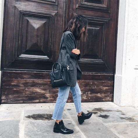 "Débora Rosa auf Instagram: ""Forever tomboy """