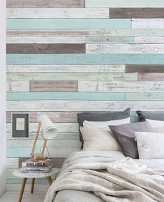 17 Awesome Beach Theme Bedroom Decor With Images Beach Themed