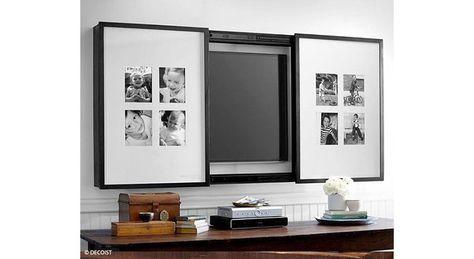7 idees de meuble tv ferme meuble tv