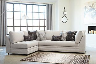 Sectional Sofas Ashley Furniture Homestore In 2020 Furniture Homestore Ashley Furniture Furniture