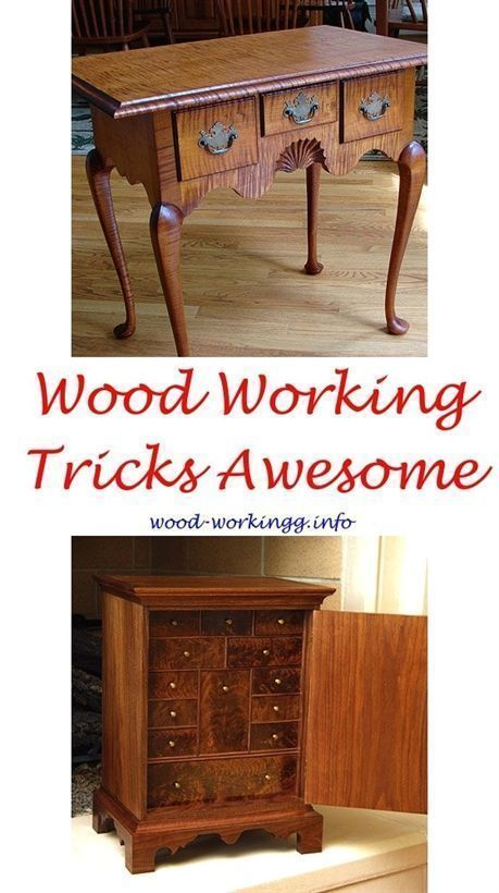 Pin On Woodworking Bench
