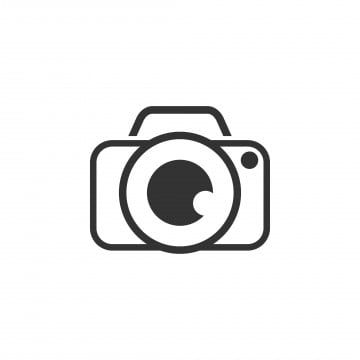 Camera Icons Photography Icons Template Icons Graphic Icons Logo Symbol Graphic Idea Label Template Icon Flat Camera Logos Design Camera Icon Icon Photography