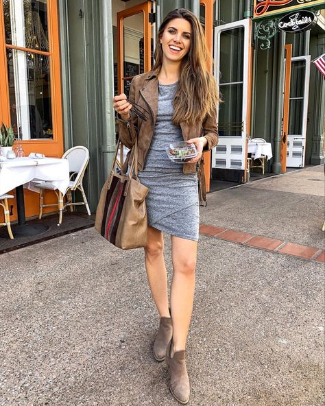 b2deb883560d List of Pinterest sunday funday outfit spring images   sunday funday outfit  spring pictures
