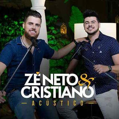 Acustico De Ze Neto E Cristiano Zezinho Baixar Musica Netos
