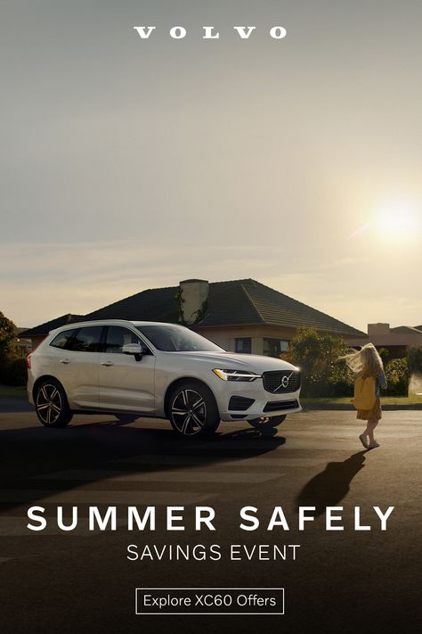 Keeps an eye out. Pedestrian Detection in the Volvo XC60. Volvo Xc60, Best Luxury Cars, Luxury Suv, Fancy Cars, Cool Cars, Doubledown Casino Promo Codes, Toyota Tacoma Double Cab, Mid Size Suv, Lux Cars