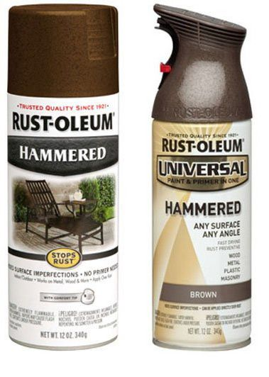 How To Spray Paint Faq S Painted Outdoor Furniture Spray