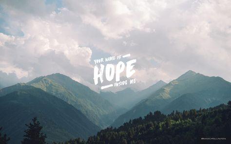 """""""Praises"""" by Josh Baldwin // Laptop wallpaper format // Like us on Facebook www.facebook.com/worshipwallpapers // Follow us on Instagram @worshipwallpapers"""
