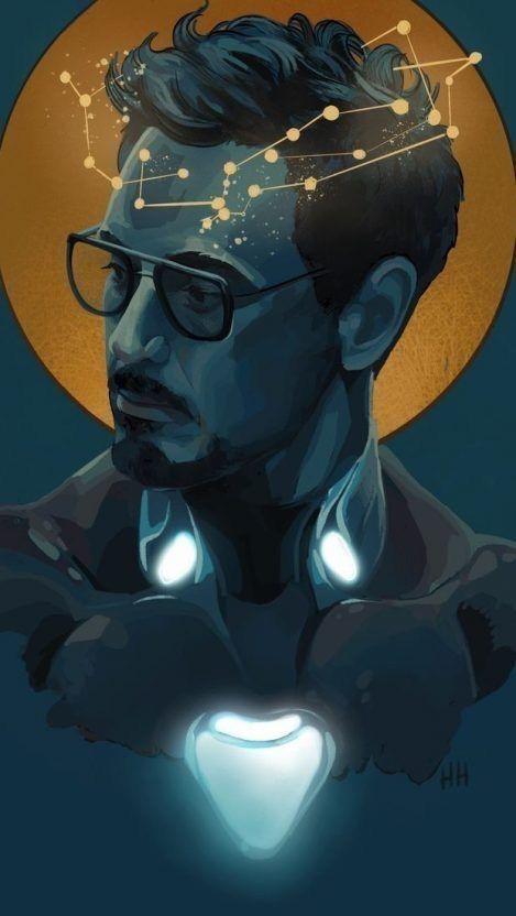 Strange Harbors Film Review | Avengers: Endgame #Avengers #Endgame #Marvel #MCU #ComicBookMovie #ComicBook #Superheroes #Movies #Film #MovieReview #FilmReview #IronMan #TonyStark #Thanos