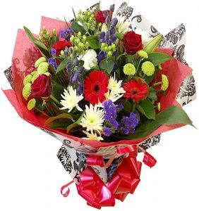 صور باقات ورد صور ورد رومانسي بوكيه بوكيه ورد Flowers Cute Baby Girl Planter Pots