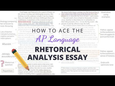 essay-writing on Twitter
