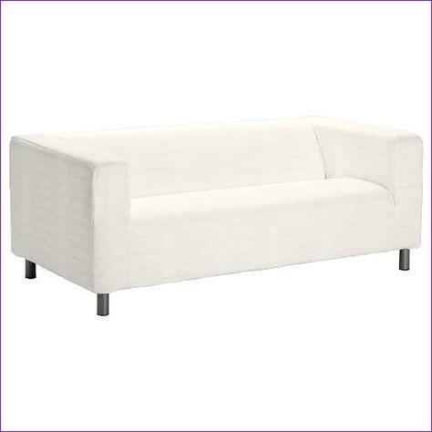 10 Erweitert Bild Von U Form Sofa Husse Di 2020