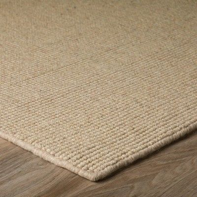 2 3 X8 Runner Jaxon Farmhouse Area Rug Tan Addison Rugs Farmhouse Area Rugs Rugs Addison Rugs