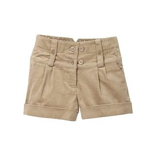 Aprendiendo a Coser: Paso a paso de shorts