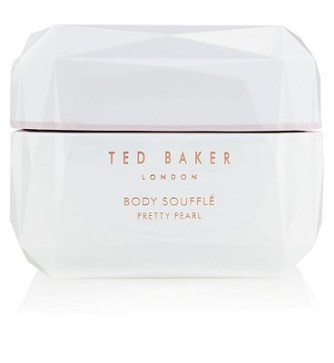 eae486a9b  Ted  Baker  Cherished  Treasures Bow Gift  10229040  72  Advantage card   points. FREE  Delivery on  orders over 45 GBP.  (Barcode  EAN 5045096…