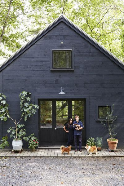 Google Pagespeed On Web Hosting Red Girl Blog Cottage Shutters Modern Exterior Porch Design