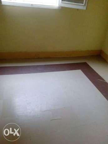 قنالتكس وفينيل مشمع ارضيات اسعار الارضيات في مصر رمسيس و امتداد رمسيس 3 Flooring Tile Floor Crafts