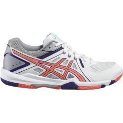 Volleyball shoes for women-Volleyballschuhe für Damen Asics ...