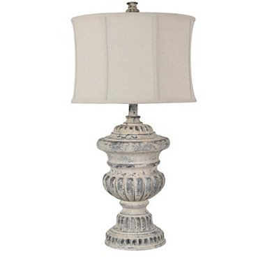 Kathy Ireland Pacific Coast Medusa Table Lamp Reviews All Lighting Home Decor Macy S Table Lamp Lamp Natural Table Lamps