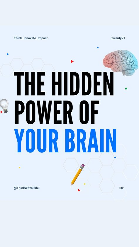 Achieve Anything With Your Subconscious Mind!