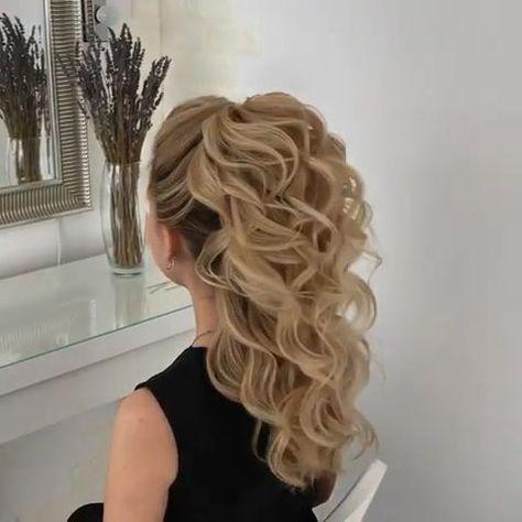 Frisur für Mädchen - #Mädchen #Frisur - #frisur #madchen - #frisuren - #frisur #frisuren #madchen - #HairstyleChristmas