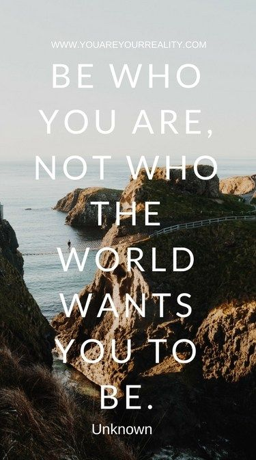 100 Motivational Wallpapers For Your Phone You Are Your Reality Motivational Wallpaper Wallpaper Qoutes Motivation