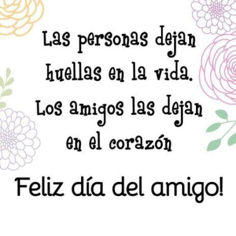Feliz dia del amigo !!!! Caf8c436a3611fffa1d6bffd61c51993