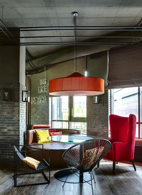 140 Ideeen Over Woontrends Interior Trends 2020 Interieur Interieur Kleuren Interieur Woonkamer